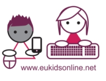 EU Kids logo_1.jpg