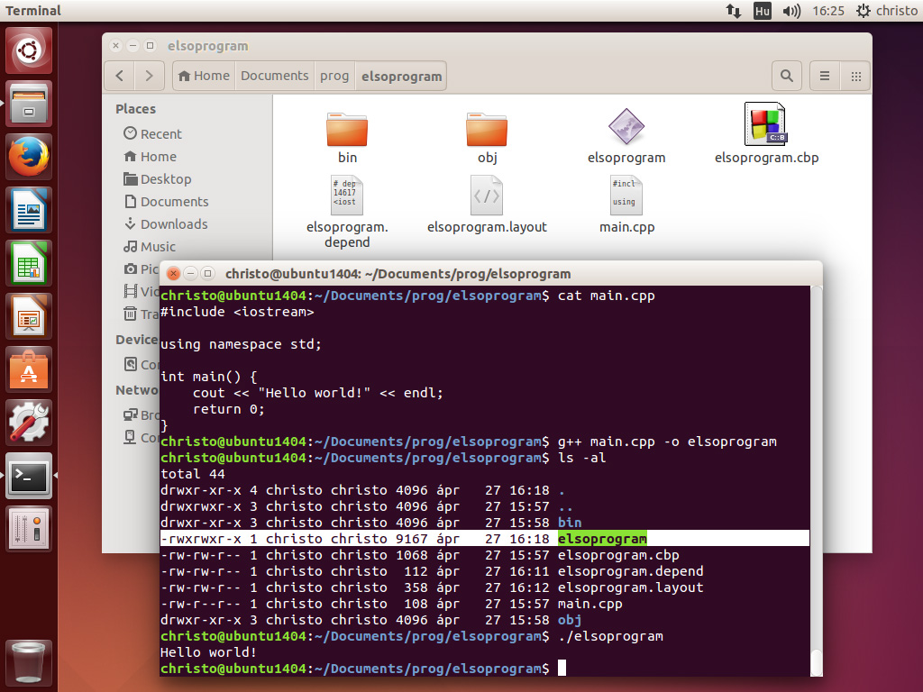 linux_cli_execute.jpg