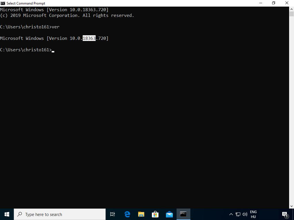 windows_build_version_cmd.png
