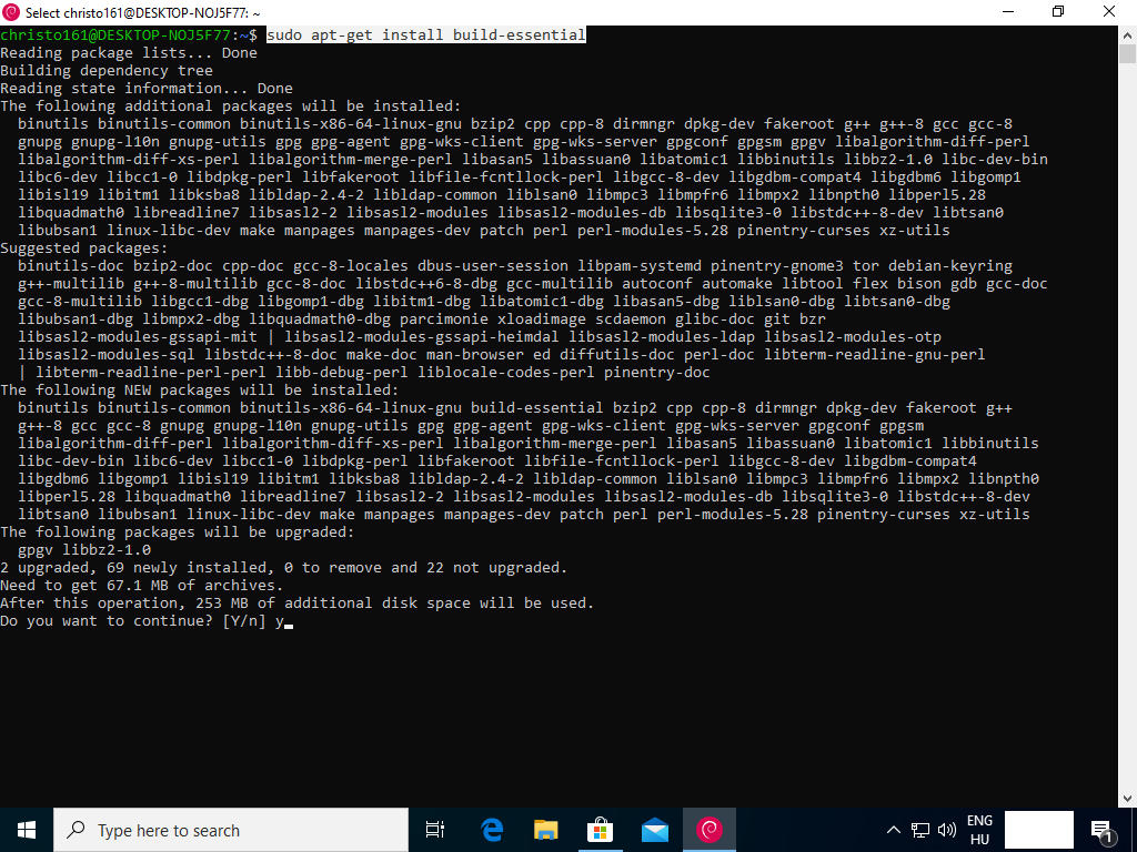 windows_subsystem_for_linux_build_essential.png