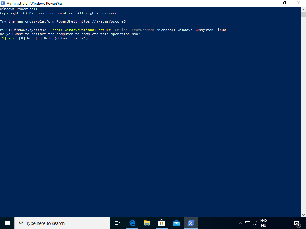 windows_subsystem_for_linux_powershell_2.png