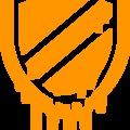 Biztonsági rés a processzorokban: Meltdown és Spectre