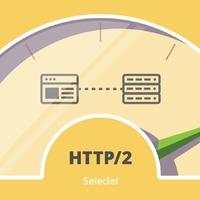Egyről a kettőre: HTTP/2 a kapukban