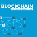 A blockchain-ről érthetően