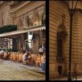 Hősök nyomában filmtúra Budapesten