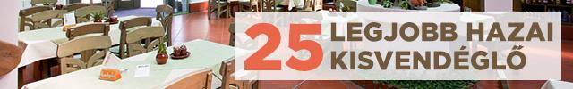 25_kisvendeglo_banner_blogra.jpg