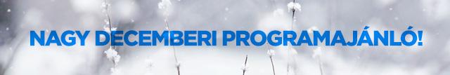 dec_progi_banner.jpg