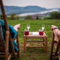 Ezek lehetnek Magyarország legszebb éttermei