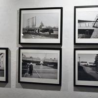 Sok jó kiállítás vár még a Fotóhónapon