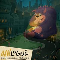 Michel Gondry filmjével nyit az Anilogue Fesztivál