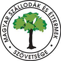 Zöld Szálloda díj 2013-2014