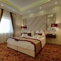 A legszebb hazai kis hotel