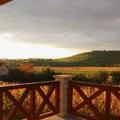 Így borozzunk Tokajban a nyár első hétvégéjén!