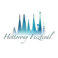 Héttorony Fesztivál 2014