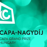 Capa-Nagydíj 2014