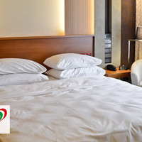 Top 5 szállodás toplista