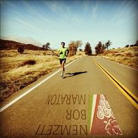 Fankadelivel indul a Nemzeti Bor Maraton