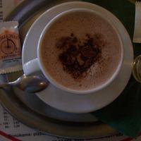 Koffein hétvégéje: az éberség ünnepe