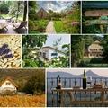 10 gyönyörű természetközeli vendégház Magyarországon