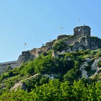 Megújulnak a várak Magyarországon