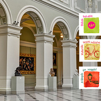 Múzeumok Őszi Fesztiválja 2014