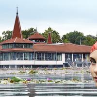 Cannes-ban nyert díjat a magyar turisztikai imázsfilm