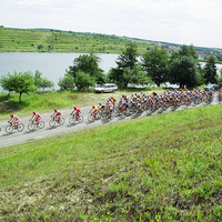 Tour de Hongrie 2015
