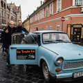 99 dolog, amit még nem tudsz Budapestről
