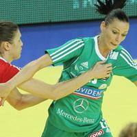 Női Kézilabda Európa-bajnokság