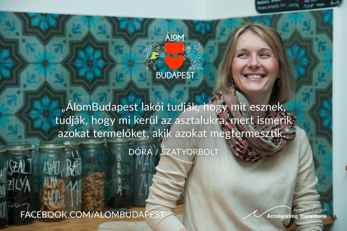 a_lombudapest_szatyor_portre.jpg