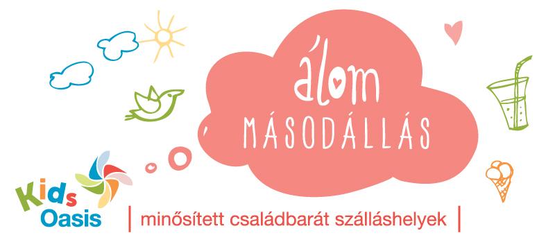 alom_masodallas_logo.jpg