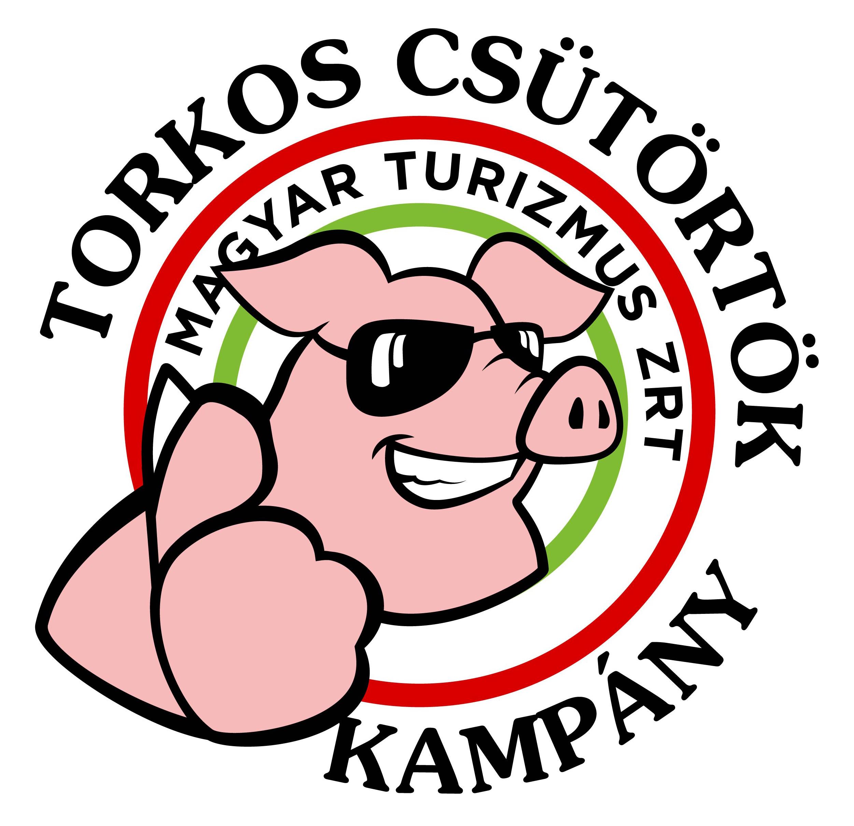 bogdandy_csaba_torkos_csutortok_palyazat.jpg