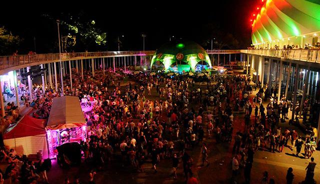 campus_fb.jpg