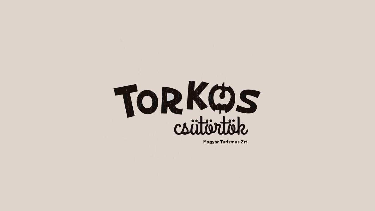 pukanszky_anna_torkos_csutortok_logo_palyazat-02.jpg