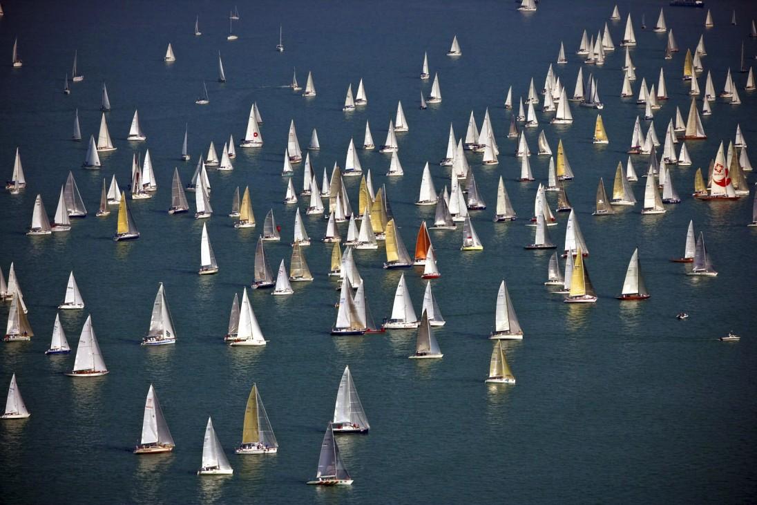 sailingphoto_-7_1096x1096.jpg
