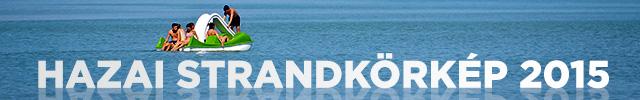 strand_korkep_banner_blogra.jpg