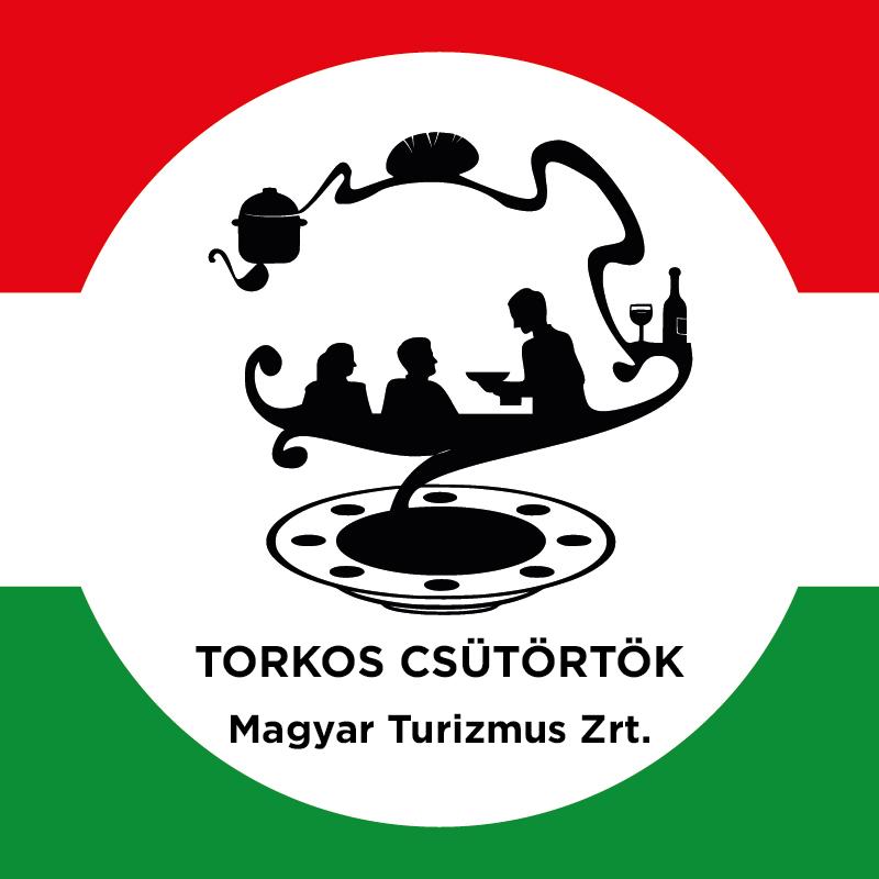 tcs_logo_magyar.jpg