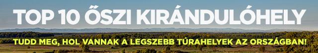 top10_kirandulohely_banner_blogra.jpg
