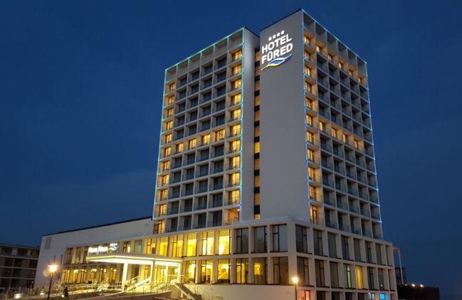 hotelfured.jpg