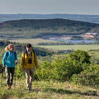 Nemzeti Parkok hete a Balaton mellékén