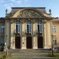 Régi időkről mesél a Balatoni Múzeum