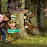 Gyűjtsd a táblát: túrázz, fotózz, nyerj kalandot!
