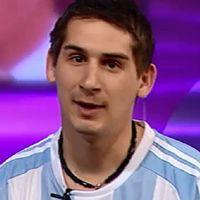 Napi bulvár: Messi titokban Balatonfüreden dolgozik