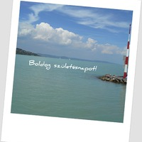 Boldog születésnapot Balatoni Blog!