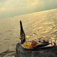 Hétvégi hal- és borfesztiválok