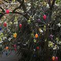 Húsvéti programajánló a Balatonról