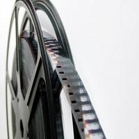Egy végtelen utazás - filmpályázat