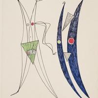Kulturális ajánló: Vaszary Galéria és Kogart Tihany