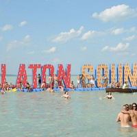 Állítsd össze Te a Balaton Sound programját!