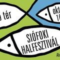 Balatoni Halfesztivál – Ahol a magyar hal (cs)úszik